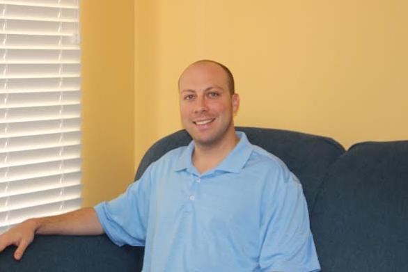 Justin Rosen, CPA