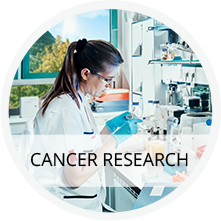 cancer-research-icon