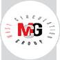 mg-testimonial-icon