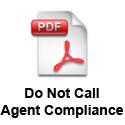 pdf-DNC
