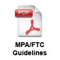 pdf-MPA