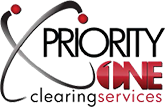 Priority One Clearing Services